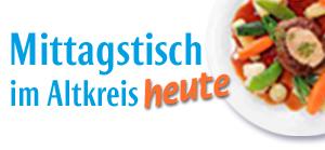 7ca3252933f0 Kendra Beige Tunit Lackleder Sienna von CLARKS - Schnäppchen Pumps ...